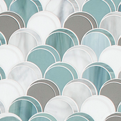 Scallop_glass_Tile-017635-edited.png
