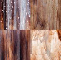 brown-white-farmhouse-mosaic-glass-tile-color