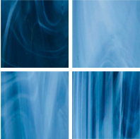blue-white-swirl-art-glass-mosaic-tile-color