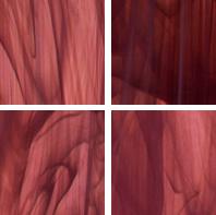 maroon-purple-oxblood-swirl-textured-art-glass-tile-color