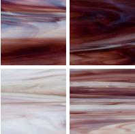 seashell-white-opal-brown-purple-glass-tile-mosaic-color