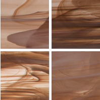 brown-neutral-swirl-mosaic-glass-tile-color