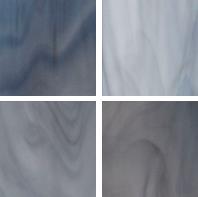 light-dark-gray-grey-art-glass-tile-mosaic