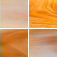 beige-orange-glass-tile-mosaic-color