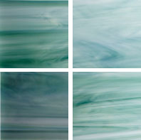 green-blue-white-swirl-glass-tile-color