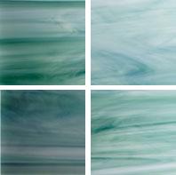 green-blue-white-swirl-glass-tile-color