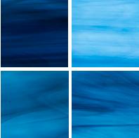 bright-blue-mosaic-glass-tile-color
