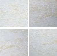 cream-bubble-textured-glass-tile-color