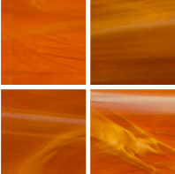 orange-white-swirl-glass-mosaic-tile-color
