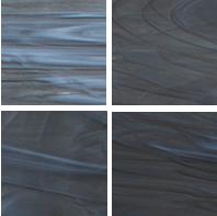 dark-grey-gray-swirled-art-glass-mosaic-tile-color