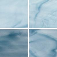 blue-white-swirl-art-glass-tile-mosaic