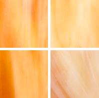 yellow-cream-art-glass-tile-color