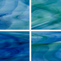 blue-green-teal-art-glass-mosaic-tile-color