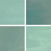 calm-green-blue-glass-tile-color