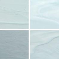 white-clear-swirl-art-glass-tile-mosaic