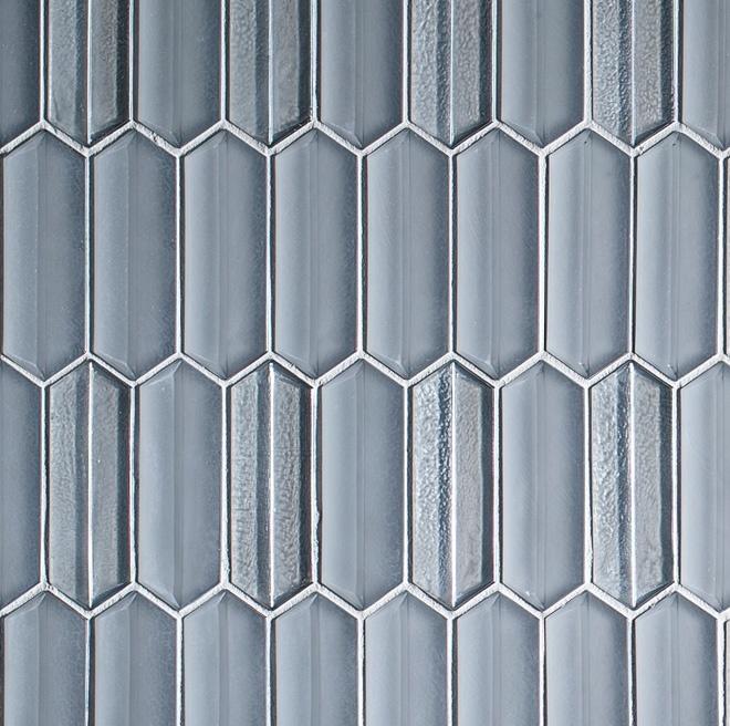 Overture-layout B-silverlight-dimensional-mosaic