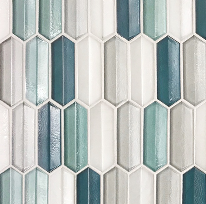 ZO04-New-Blend-White-Glossy-Overture-Picket-Dimensional-Pattern-02-11-BB-J