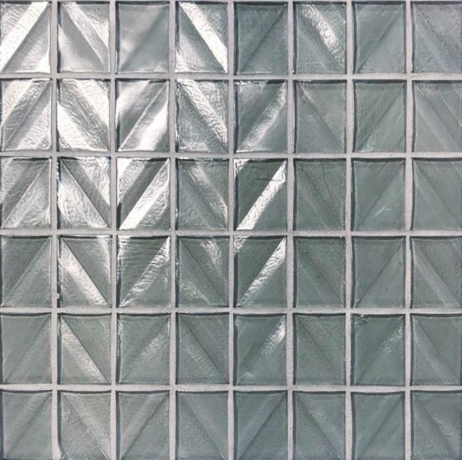 ZO05-Silverlight-Grey-Iridescent-PreludeA-Dimensional-Pattern-056-02-11-BB-J