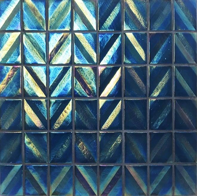 ZO06-Peacock-Blue-Iridescent-PreludeA-Dimensional-Herringbone-Pattern-059-02-11-BB-J