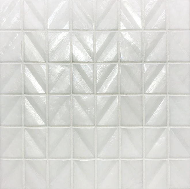 ZO07-Satin-White-Iridescent-PreludeA-Dimensional-Herringbone-Pattern-059-02-11-BB-J