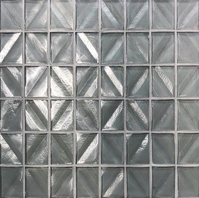 ZO08-Silverlight-Grey-Iridescent-PreludeB-Diamond-Dimensional-Pattern-056-02-11-BB-J