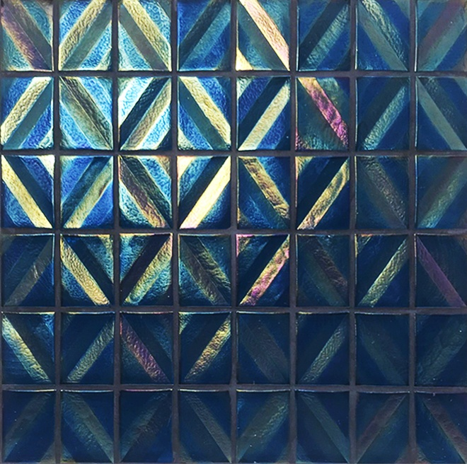 ZO09-Peacock-Blue-Iridescent-PreludeB-Diamond-Dimensional-Pattern-059-02-11-BB-J