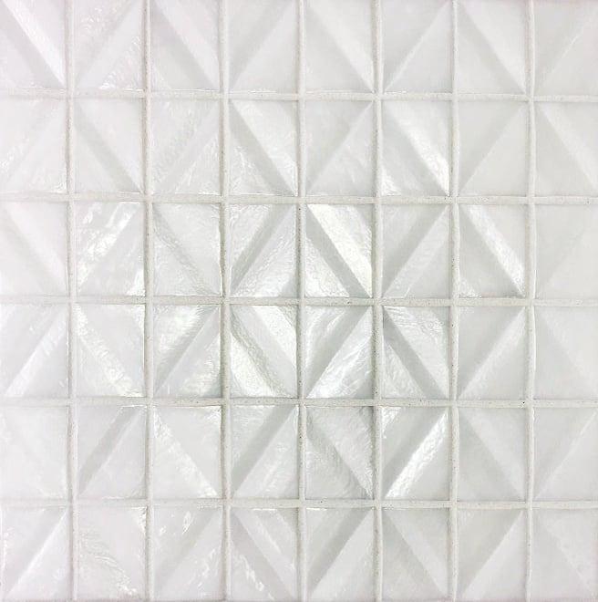 ZO10-Satin-White-Iridescent-PreludeB-Dimensional-Daimond-Pattern-059-02-11-BB-J-280544-edited