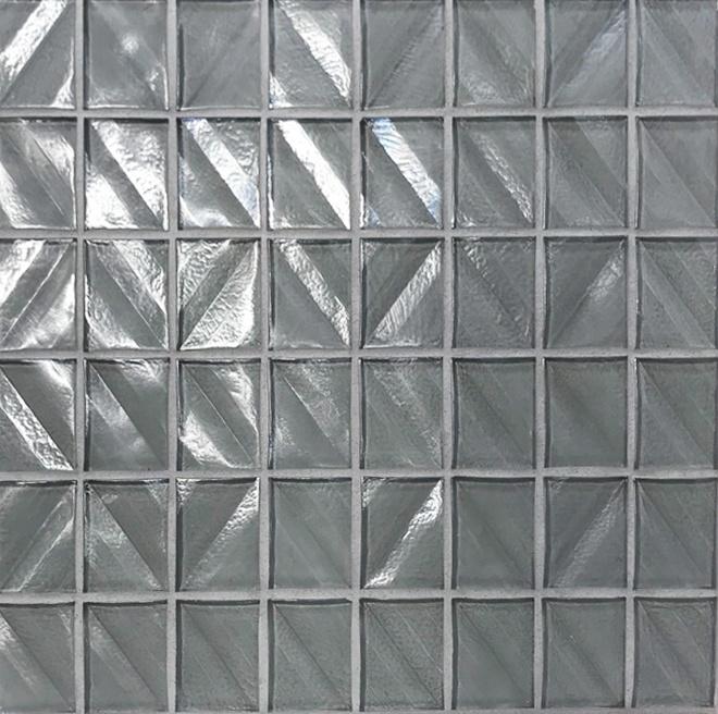 ZO11-Silverlight-Grey-Iridescent-PreludeC-Dimensional-Pattern-056-02-11-BB-J