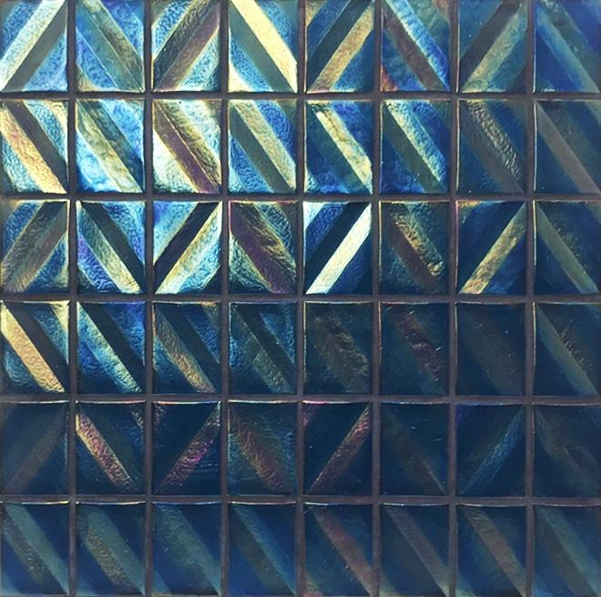 ZO12-Peacock-Blue-Iridescent-PreludeC-Dimensional-Pattern-059-02-11-BB-J