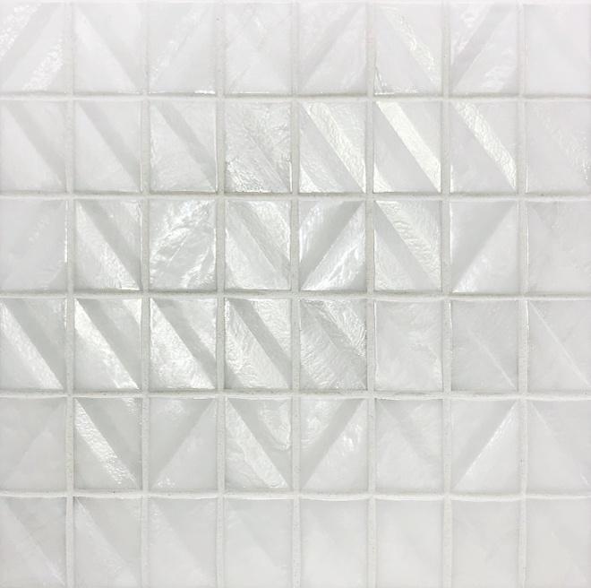 ZO13-Satin-White-Iridescent-PreludeC-Dimensional-Pattern-059-02-11-BB-J