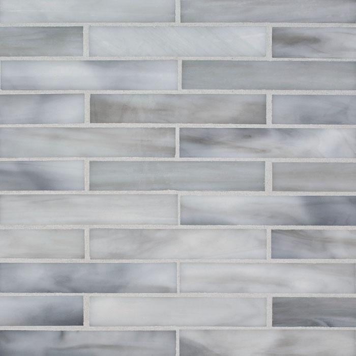 small-subway-glass-tile