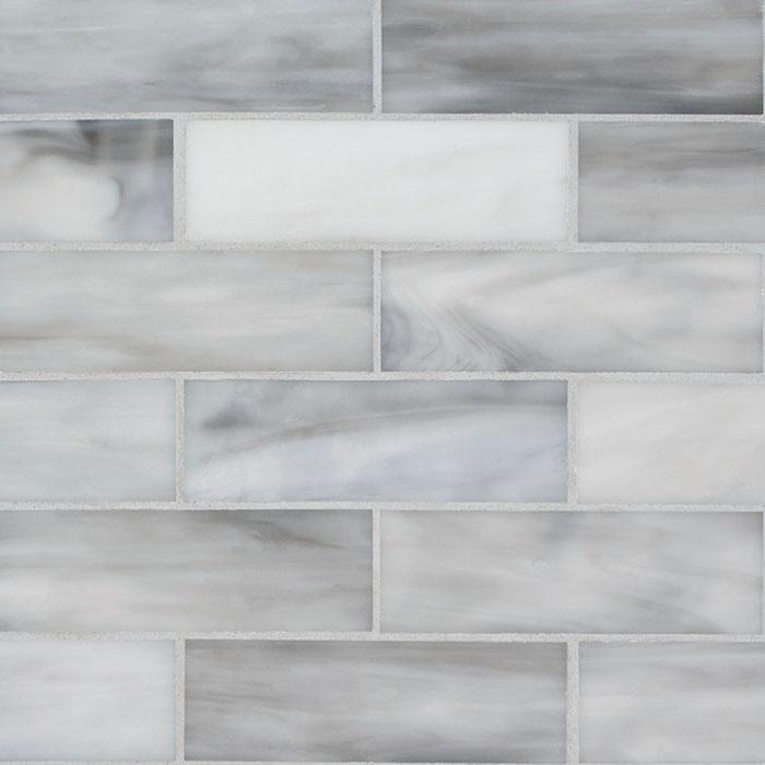 subway-glass-tile