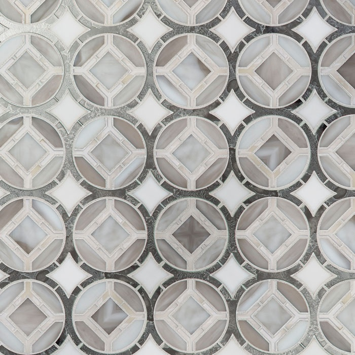 stained-glass-tile-pattern