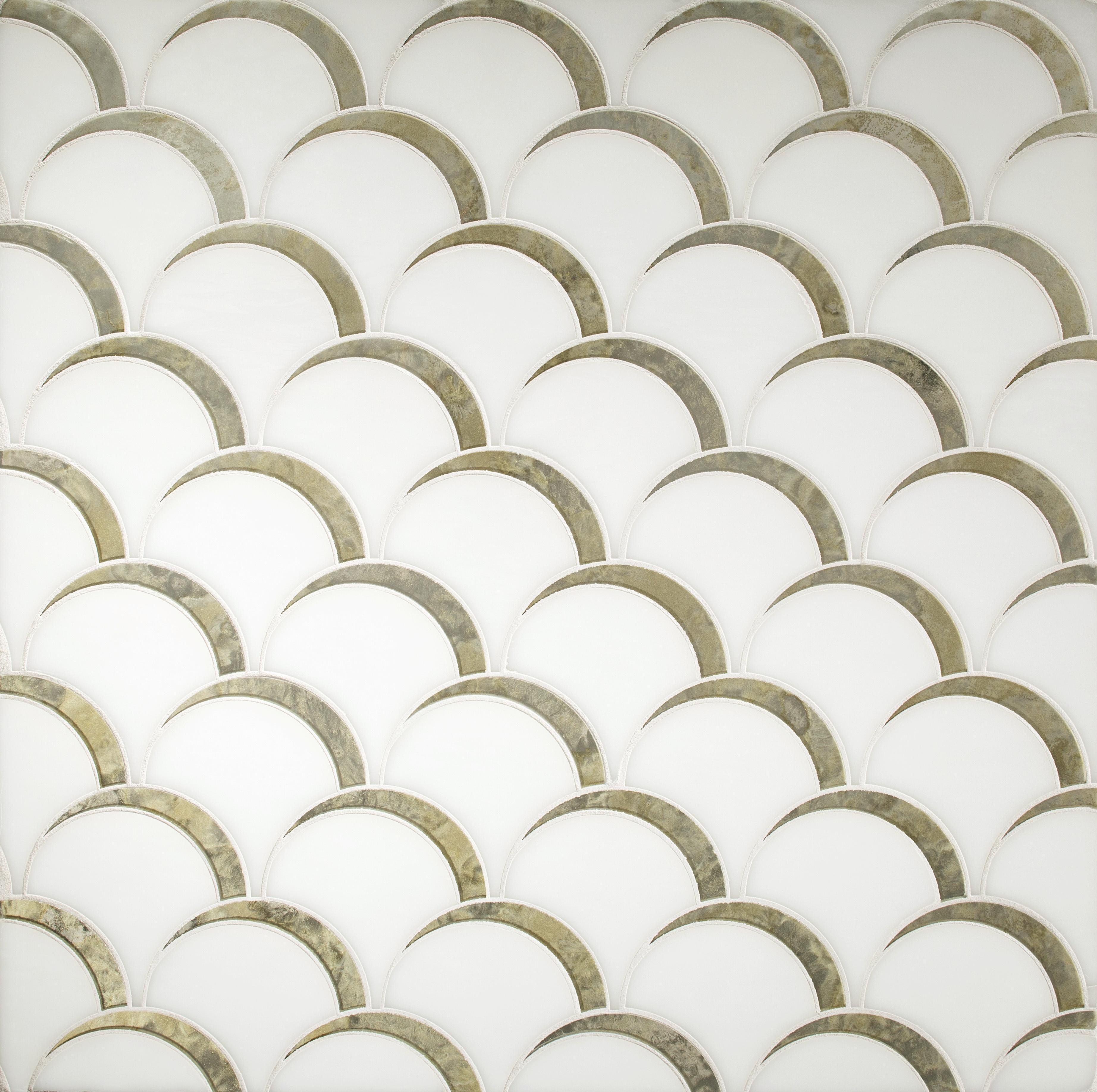 scallop-glass-tile-pattern