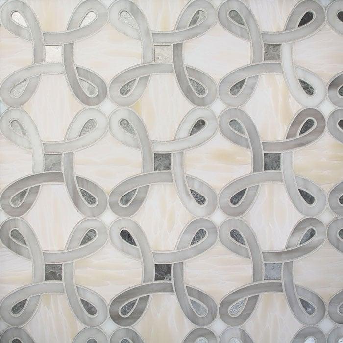 victorian-glass-tile-pattern