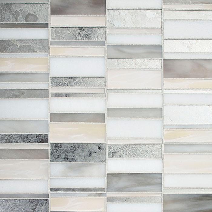linear-grid-glass-tile-pattern