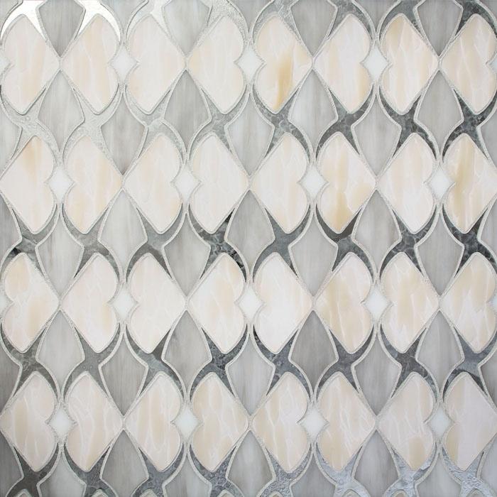 mediterranean-glass-tile-pattern