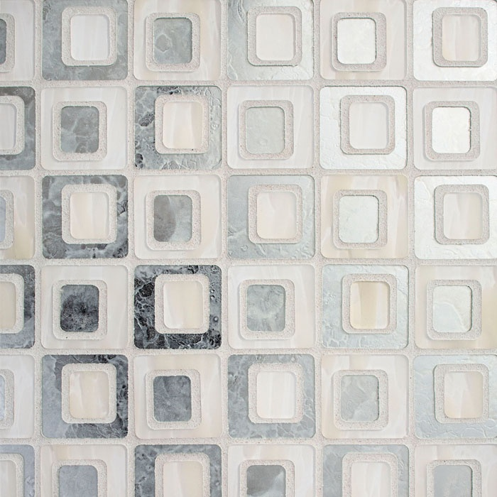 offset-square-glass-tile-mosaic