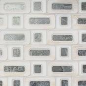 mid-century-modern-glass-tile-pattern