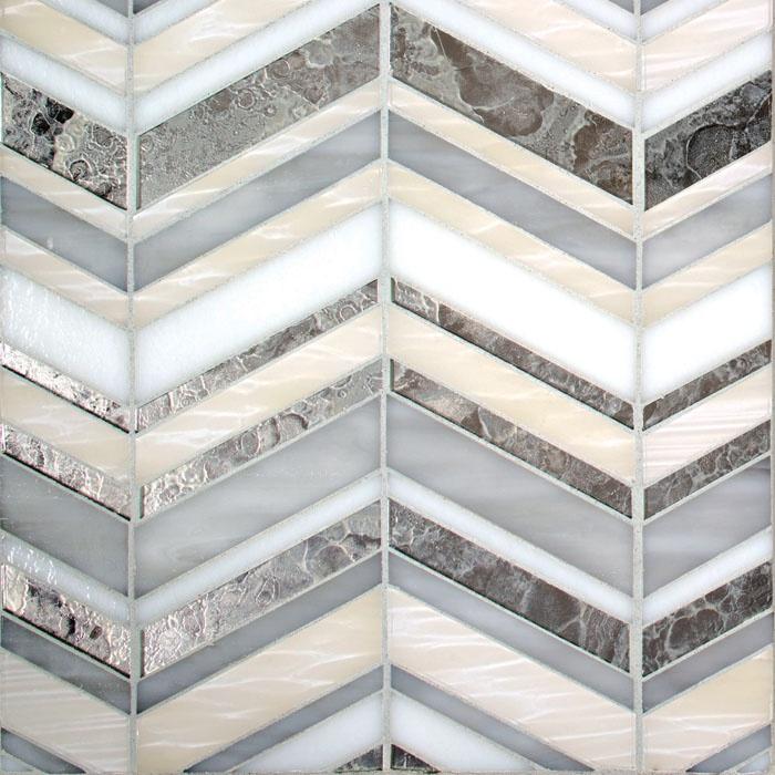herringbone-glass-tile-pattern