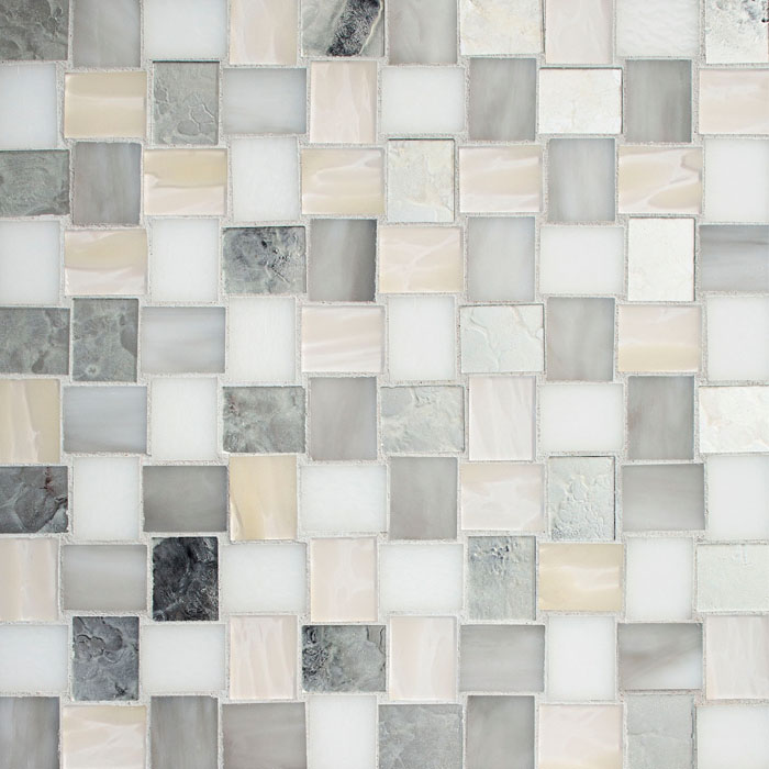 basketweave-glass-tile-pattern