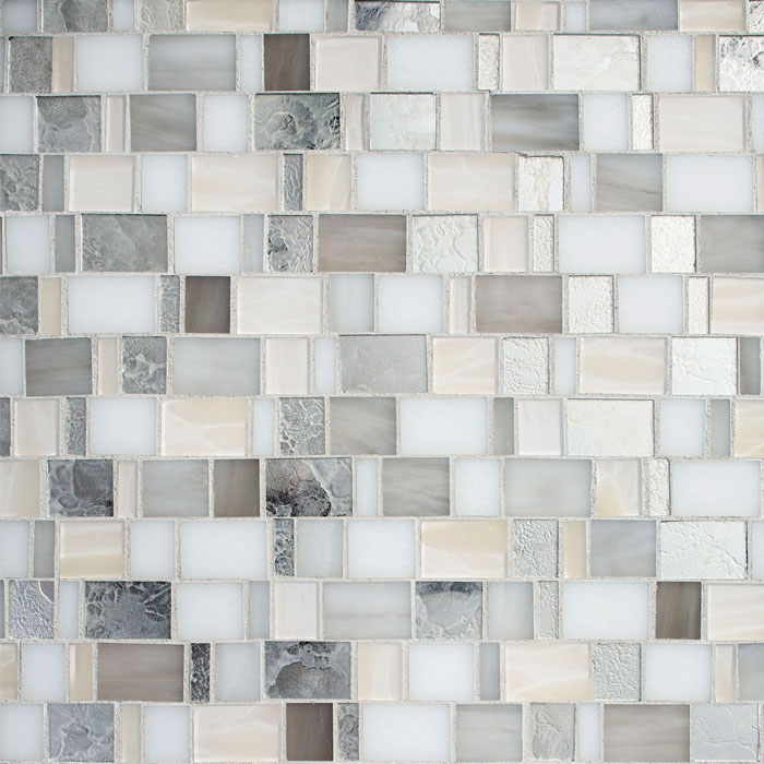 mosaic-glass-tile-pattern