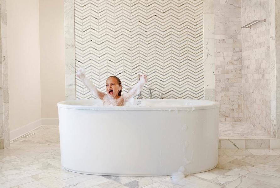 Glass_Tile_bathroom_shower_installation_freestanding_tub_design_idea.jpg