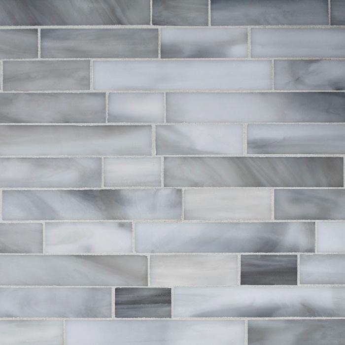 random-linear-glass-mosaic-pattern