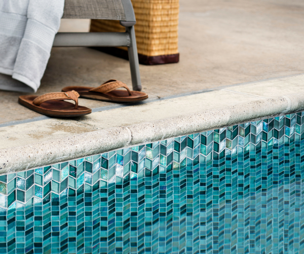 Oceanside_Glass_Tile-Glass-Tessera-Perspectives-Lagoon-Pool.png