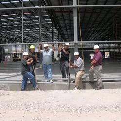 art_glass_factory_tijuana_2005.jpg