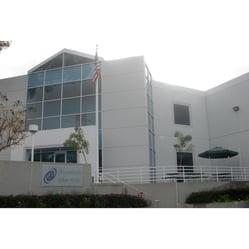oceanside-glass-tile-new-factory-2001.jpg
