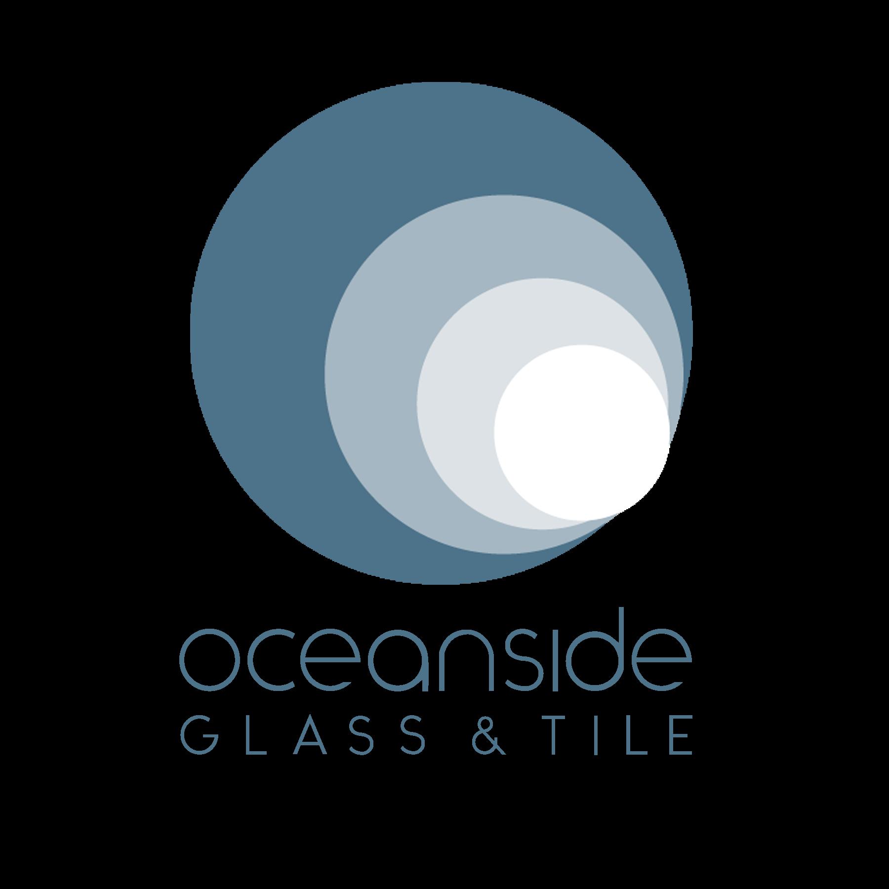 Oceanside_Glass_Tile_Logo_Vertical.png
