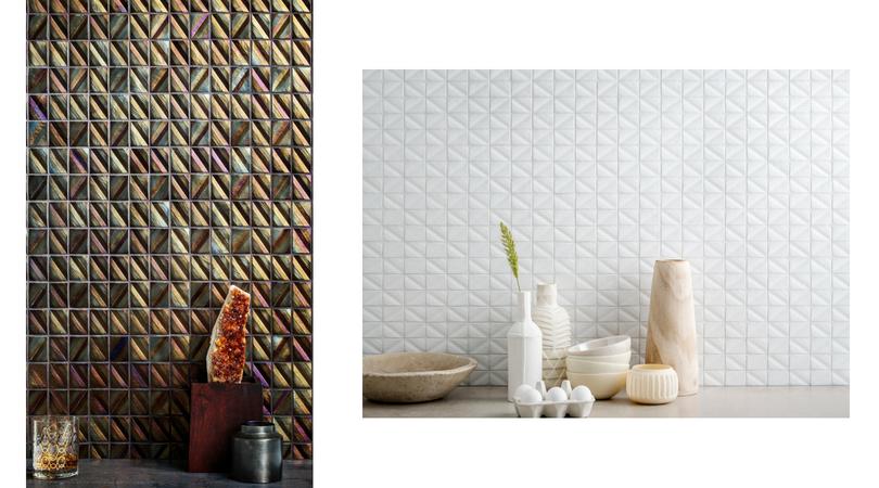 Prelude-dimensional-mosaic-website-header2
