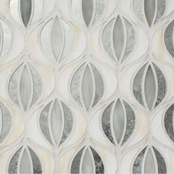 modern-contemporary-glass-tile-pattern